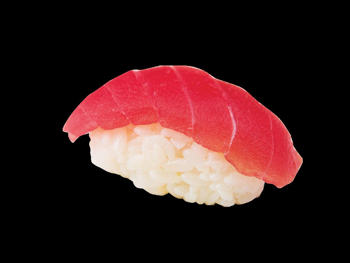 Суши с Тунцом, 1 шт